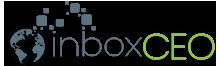 Inboxceo Blog